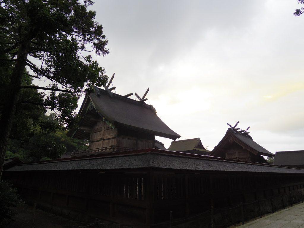 屋根その2
