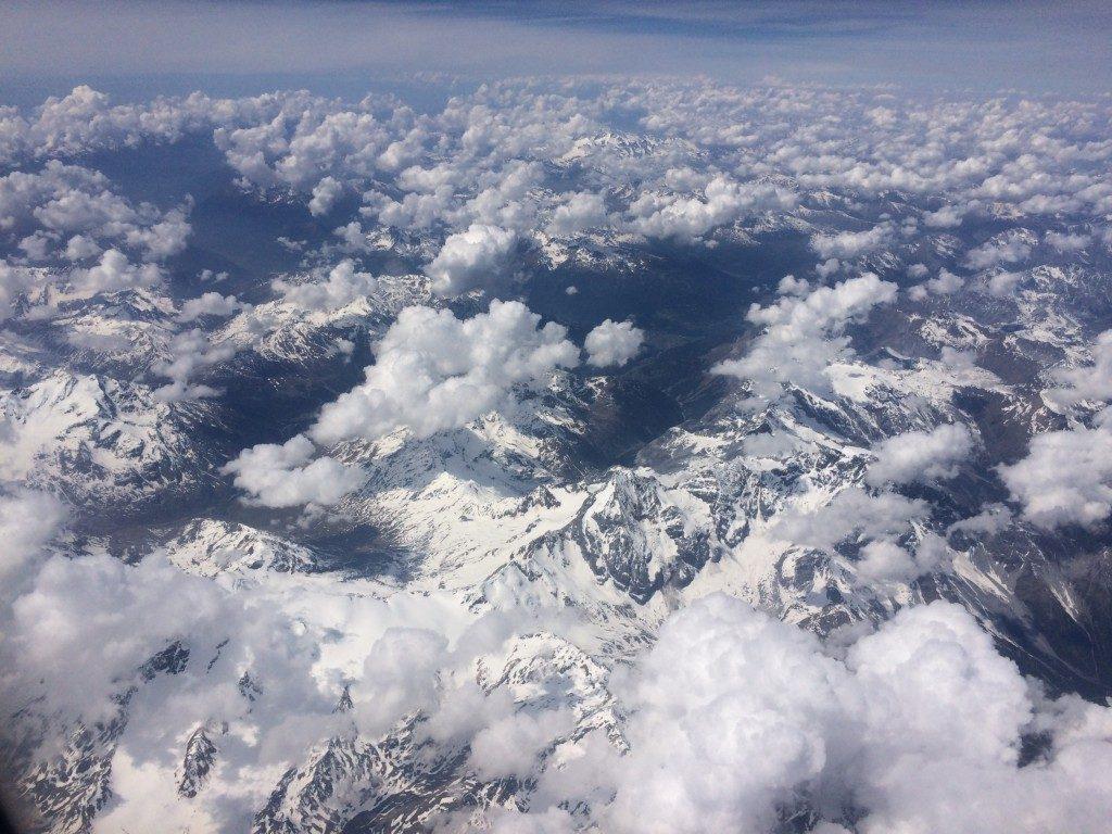 ドロミティ山脈05
