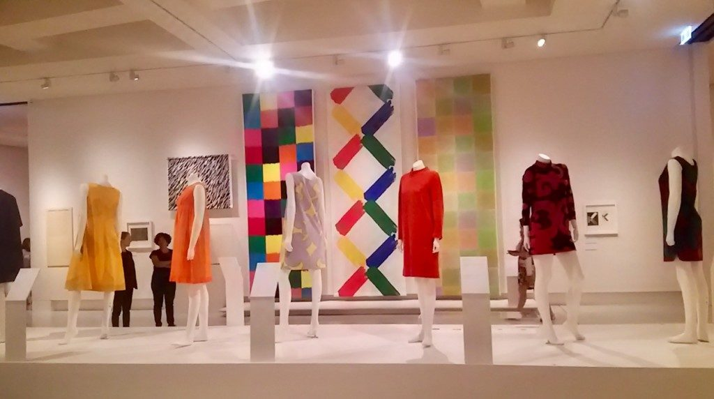 ベンディゴ美術館
